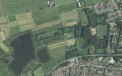 Naherholungsgebiet Westerhammrich (NEG)