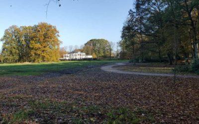 Philippsburger Park